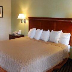 Отель Howard Johnson by Wyndham Washington DC США, Вашингтон - отзывы, цены и фото номеров - забронировать отель Howard Johnson by Wyndham Washington DC онлайн спа