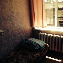 Гостиница Мечта + балкон