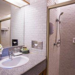 Sailom Hotel Hua Hin ванная фото 2