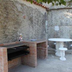 Отель Edenholiday Casa Vacanze Минори фото 15