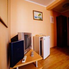 Hotel Škanata 3* Люкс с различными типами кроватей фото 2
