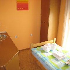 Spirit Hostel and Apartments удобства в номере фото 2