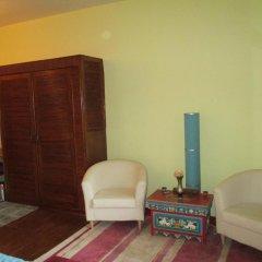 Отель Swiss Непал, Катманду - отзывы, цены и фото номеров - забронировать отель Swiss онлайн комната для гостей