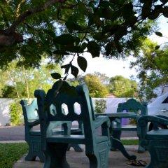 Отель Freedom Lodge Thissamaharama детские мероприятия