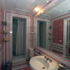 Отель Ottoboni Flats Апартаменты с различными типами кроватей фото 14