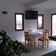 Отель Guesthouse Kadishevi Стандартный номер фото 31