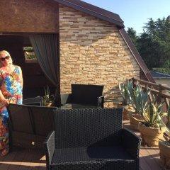 Гостиница Мини-отель Виктория в Сочи 11 отзывов об отеле, цены и фото номеров - забронировать гостиницу Мини-отель Виктория онлайн фото 3