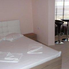 Отель Guest House Amor 2* Студия фото 4
