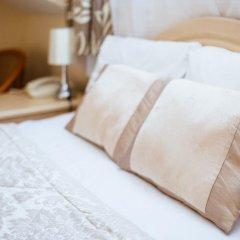 Pymgate Lodge Hotel 3* Стандартный номер с двуспальной кроватью фото 5