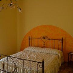 Отель Le Pleiadi Ospitalità Diffusa Аджерола комната для гостей фото 5