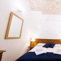 Отель Gvs Guest House комната для гостей фото 3