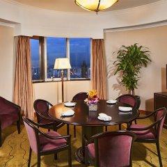 Отель PANGLIN 5* Улучшенный люкс фото 5
