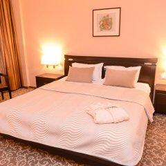 Отель Festa Sofia 4* Стандартный номер с различными типами кроватей