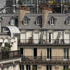 Отель Agora Париж фото 5