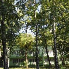 Гостиница Zeleny Kampus Украина, Одесса - отзывы, цены и фото номеров - забронировать гостиницу Zeleny Kampus онлайн фото 9