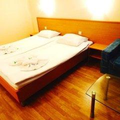 Family Hotel Dalis фото 24