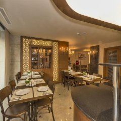 Viore Hotel Istanbul питание фото 3