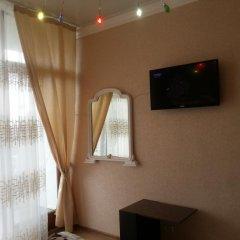 Гостиница na Kurortnyi Prospekt в Сочи отзывы, цены и фото номеров - забронировать гостиницу na Kurortnyi Prospekt онлайн интерьер отеля