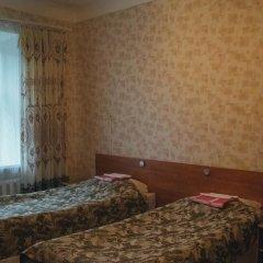 Гостевой Дом Вояж 3* Апартаменты фото 6
