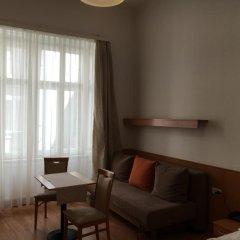 Отель Pension Ani - Fallstaff Вена удобства в номере фото 2