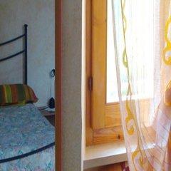 Отель Casale Sul Colle Стандартный номер фото 4