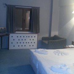Ak Hotel Турция, Бурса - отзывы, цены и фото номеров - забронировать отель Ak Hotel онлайн комната для гостей