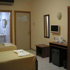 Relax Inn Hotel 3* Стандартный номер с различными типами кроватей