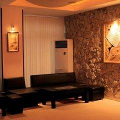 Отель Rainbow 2 Солнечный берег удобства в номере