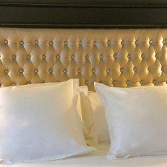 Отель Tonic Hôtel Saint Germain 3* Стандартный номер с различными типами кроватей фото 5