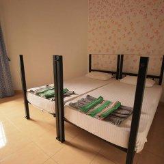 Хостел Flipflop Стандартный номер с 2 отдельными кроватями (общая ванная комната) фото 5