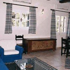 Отель Villa Yannis Греция, Корфу - отзывы, цены и фото номеров - забронировать отель Villa Yannis онлайн