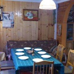 Гостиница Country House By Pertozero питание