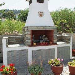 Отель Gramatiki House Греция, Ситония - отзывы, цены и фото номеров - забронировать отель Gramatiki House онлайн фото 13