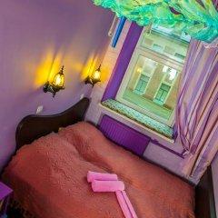 Мини-отель Pro100Piter Стандартный номер фото 14