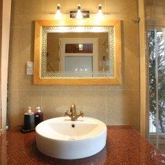 Отель Zen Valley Dalat Бунгало фото 12