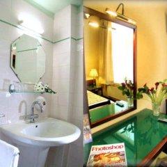 Отель des Arts Нидерланды, Амстердам - 2 отзыва об отеле, цены и фото номеров - забронировать отель des Arts онлайн ванная фото 2