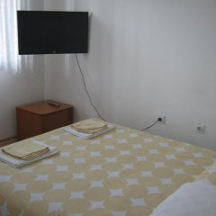Апартаменты Apartment Ankica удобства в номере фото 2