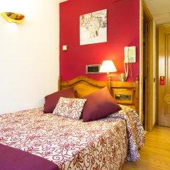 Hotel Eth Solan комната для гостей фото 5