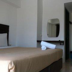 Отель Ok Place Паттайя комната для гостей фото 2