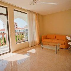 Гостиничный комплекс Камбани / Колокол 3* Апартаменты фото 3
