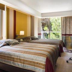 Club Privé By Rixos Belek 5* Вилла с различными типами кроватей фото 10