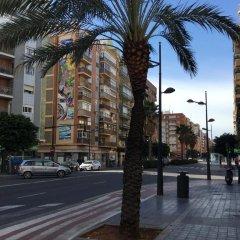 Отель Luz De Valencia 3* Апартаменты фото 7