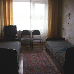 Отель Патриот Стандартный номер фото 8