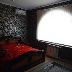Гостевой дом Теплый номерок Стандартный номер с различными типами кроватей фото 33