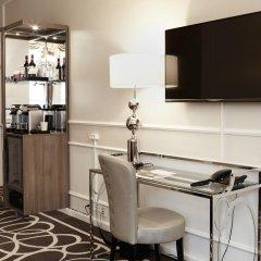 Отель Phoenix Copenhagen Дания, Копенгаген - 1 отзыв об отеле, цены и фото номеров - забронировать отель Phoenix Copenhagen онлайн в номере
