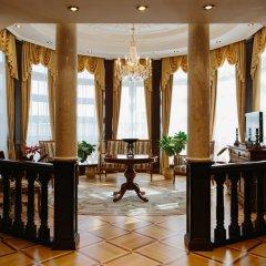Гранд Отель Эмеральд 5* Представительский люкс фото 7