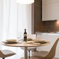 Отель MyPlace Prato Della Valle Apartments Италия, Падуя - отзывы, цены и фото номеров - забронировать отель MyPlace Prato Della Valle Apartments онлайн в номере