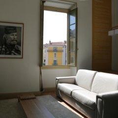 Отель Nice Garibaldi комната для гостей