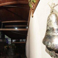 Отель Dobrikovskata Guest House Болгария, Чепеларе - отзывы, цены и фото номеров - забронировать отель Dobrikovskata Guest House онлайн фото 4