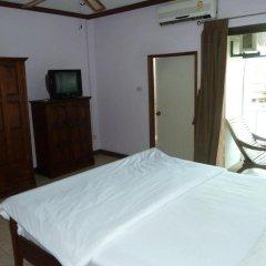 Super Green Hotel Стандартный номер с различными типами кроватей фото 8